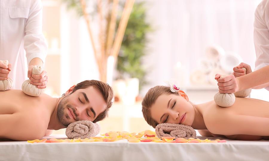 Relajamiento - Cómo Aliviar La Gastritis - Técnicas para aprender cómo aliviar la gastritis