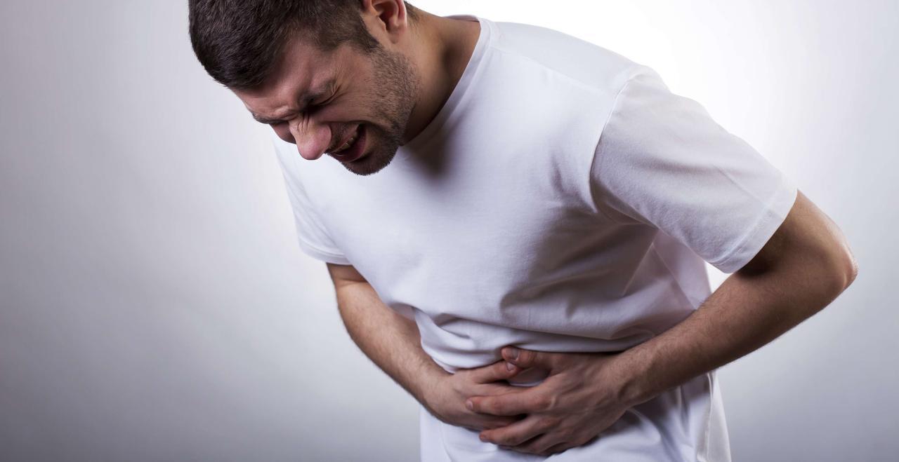 Vida Sin Gastritis promete algo que no puede cumplir - Vida Sin Gastritis - Cómo aliviar la gastritis