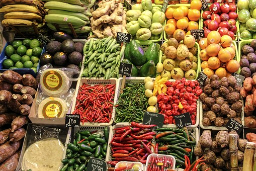 Verdura para la gastritis - Cómo aliviar la gastritis